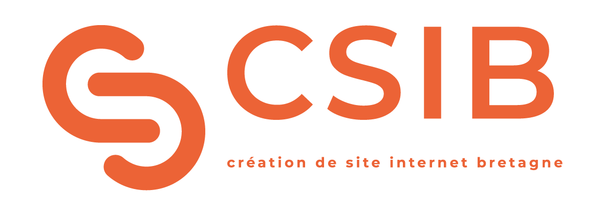 Creation site internet bretagne